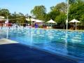 Albury Swimming Centre