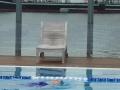 Andrew Boy Charlton Pool in Woolloomooloo