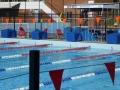 Ashfield Swimming Pool