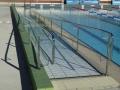 Auburn Aquatic Centre, Lidcombe