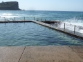 Avalon Rock Pool