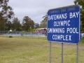Batemans Bay Olympic Pool