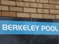 Berkeley Pool in the Illawarra