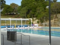 Angelo Anestis Aquatic Centre in Bexley NSW