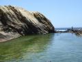 Blue Pool Bermagui