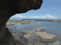 Boat Harbour Rock Pool Gerringong