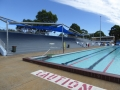 Botany Olympic Pool