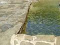 Bulgo Pool
