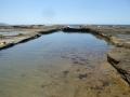 Bulgo Pool towards the ocean