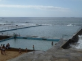 Bulli Rock Pool
