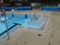 Camden Pool