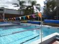 Canterbury Aquatic Centre NSW
