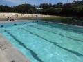 Clovelly Ocean Pool