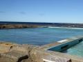 Coalcliff Rock Pool
