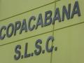 Copacabana Beach SLSC