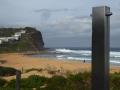 Copacabana Rock Pool