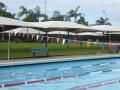 Corrimal Pool north of Wollongong