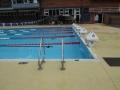 Epping Pool
