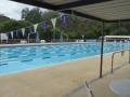 Epping Aquatic Centre