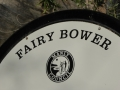 Fairy Bower Pool
