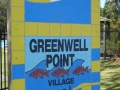 Greenwell Point Village Pool