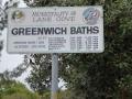 Greenwich Baths