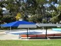 Guildford Swimming Centre