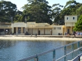 Gunnamatta Bay Baths