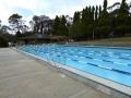 Katoomba Aquatic Centre