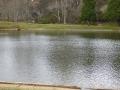 Catalina Park, Katoomba's former outdoor pool