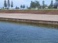 Kiama Olympic Pool