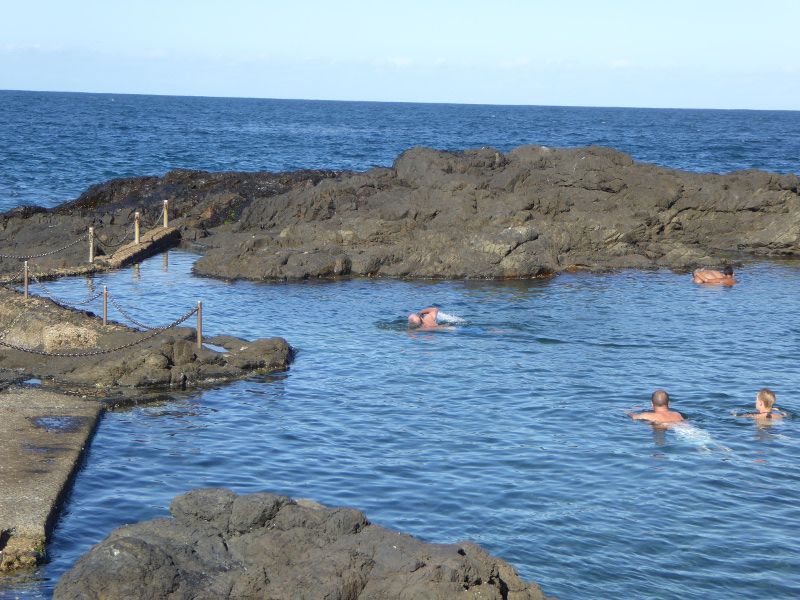 directions on maps with Kiama Rockpool Blowhole Point Nsw 2533 on Map Of Sherkin Island together with Pa Smicksburg likewise Index besides Venice City Beach additionally 8169792867.
