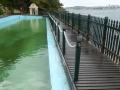 MacCallum Pool on Cremorne Point
