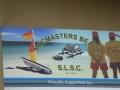 Macmasters Beach SLSC