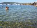 Romance in Mahon Pool at Maroubra