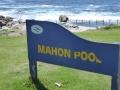 Mahon Pool at Maroubra