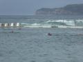 Merewether Ocean Baths