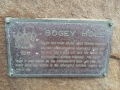 Newcastle Bogey Hole