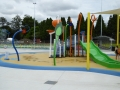Nowra Aquatic Centre good for kids