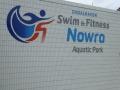Nowra Aquatic Centre