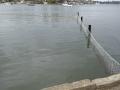 Oatley Bay Baths