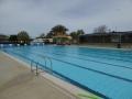 Parkes Aquatic Centre