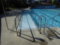 Petersham Pool