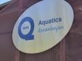 Queanbeyan Aquatic Centre