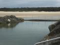 Sawtell Memorial Rock Pool
