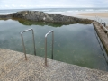 Sawtell Rock Pool