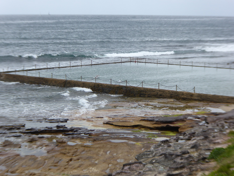 brass monkeys disabled ramp shelly beach pavilion shelly beach pool ...: http://oceanpoolsnsw.net.au/tag/disabled-ramp/