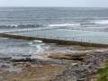 Shelly Beach Rock Pool in Cronulla