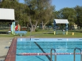 Shoalhaven Heads Pool