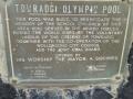 History of Towradgi Rock Pool